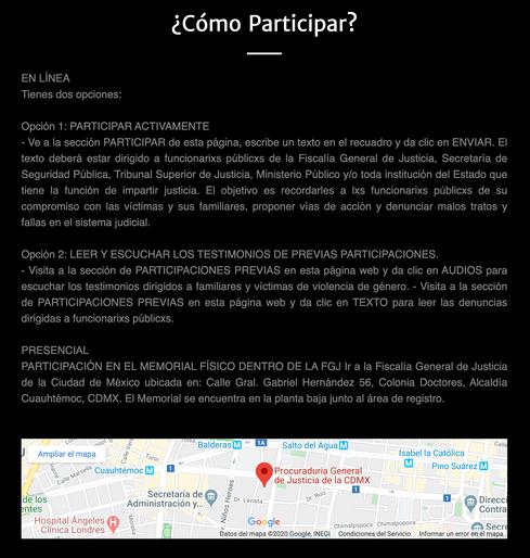 Memorial_SitioWeb_8.png