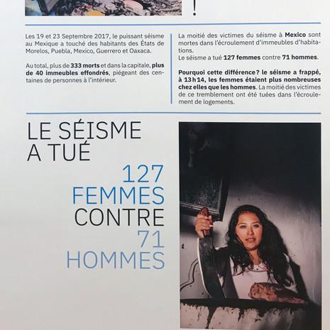 2019_UNWomenFr_registro_cerrucha_03.jpg
