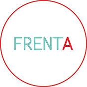 frentA03_LR.jpg