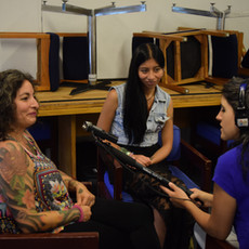 Entrevistas4.JPG
