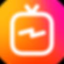 igtv-logo-icon-transparent-png.png