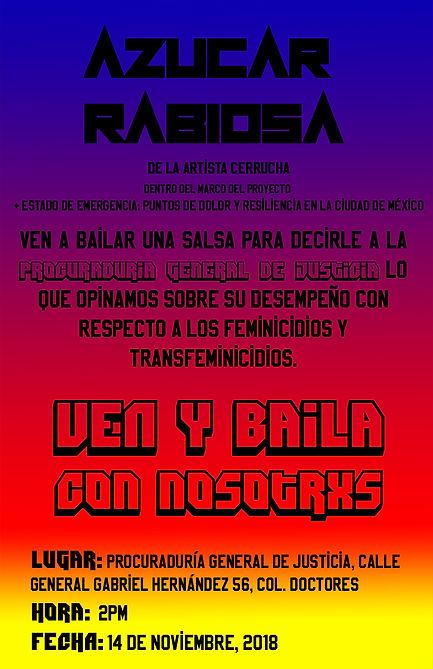 AzucarRabiosa_convocatoria_baile_FB.jpg