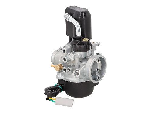 Karburator 2T 50cm3  - Standard Mikuni, Yamaha, VGA, Keeway, CPI