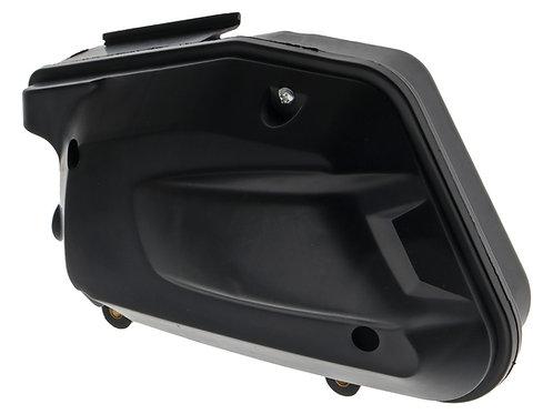 Luftfilterkasse - Standard Aprilia, Yamaha