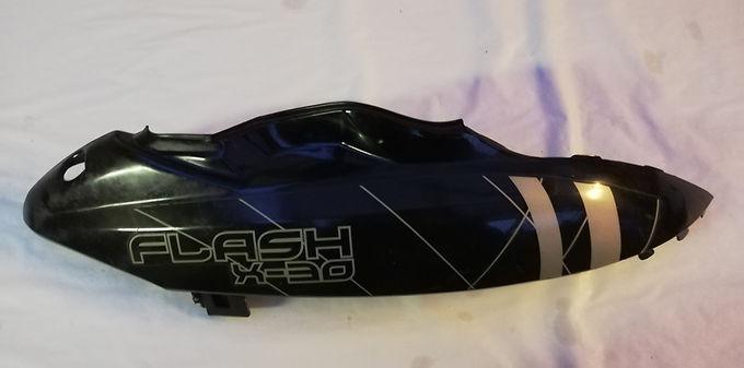 Flash x-30 Sideskjold højre #1003