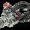 Thumbnail: Oliepumpe, standard Aprilia, Yamaha. etc