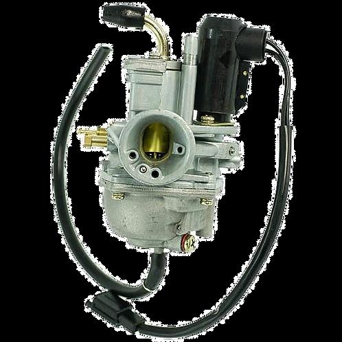 Karburator 2T 70ccm - 16mm - Keeway, CPI