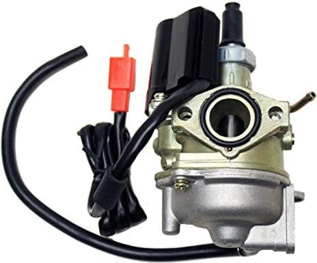 Karburator 2T 70cm3  - 19 mm PGO, Suzuki, SYM