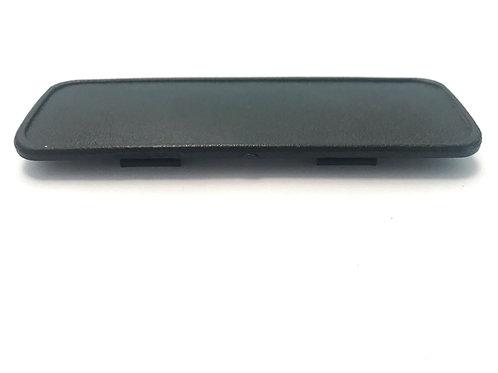 Stelnr cover - standard abotian, GiantCo, V-clic