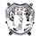 Thumbnail: Forlygte - SYM Orbit II