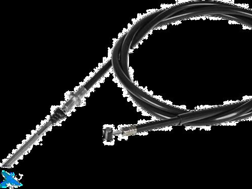 Bremsekabel, bag Yamaha Jog R/RR