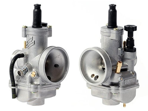 Karburator - Polini CP 17.5mm