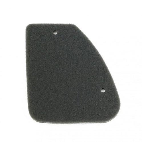 Luftfilter - Standard Peugeot