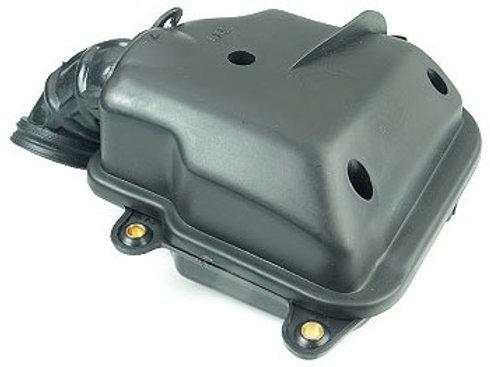 Luftfilterkasse - Standard Zoot. Aprilia, Yamaha, etc