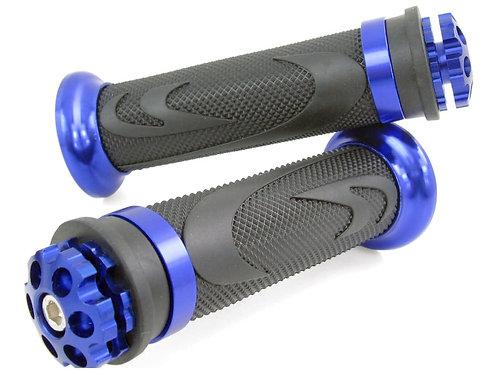 Håndtag blå, Optiparts DF RS1