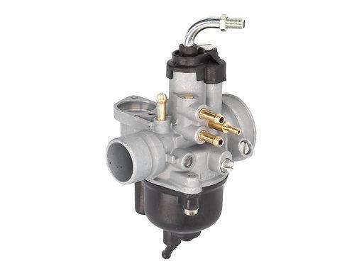 Karburator 2T 70cm3  - 17,5 mm Dellorto