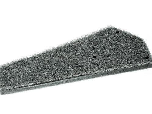 Luftfilterindsats - Standard VGA, Baotian, GiantCo