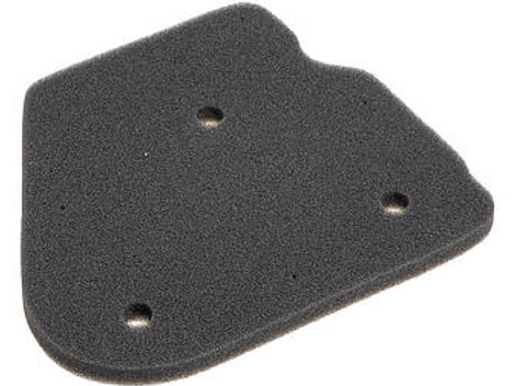 Luftfilterindsats - Standard Aprilia, Yamaha