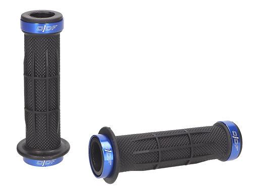 Håndtag - Opticparts DF, Stripe. Blå