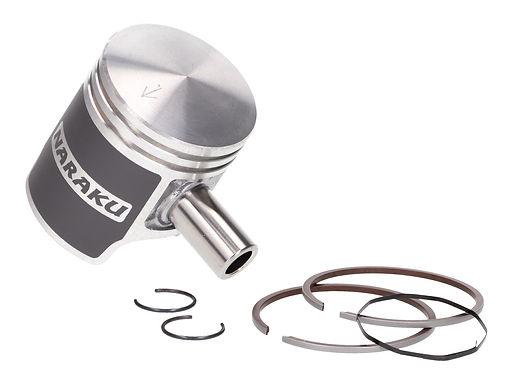 Stempel 50ccm - Peugeot