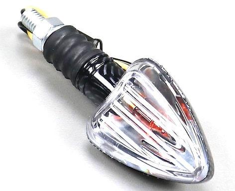 Blinklys Universal -  Standard 12V/5W