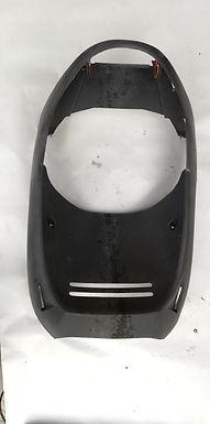 PGO Comet, skjold bag forhjul #1003