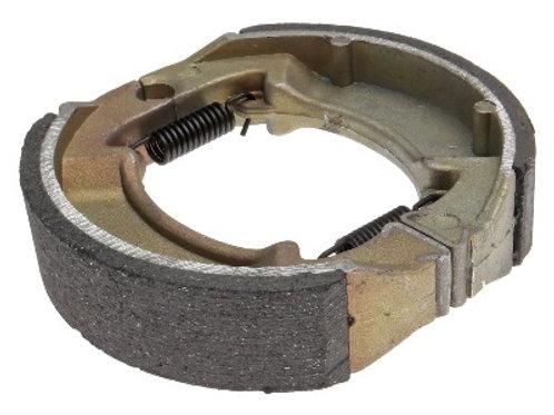 Bremsebakker - standard