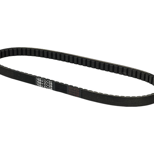 Kilerem Standard - Baotian, GiantCo, VGA, Kymco