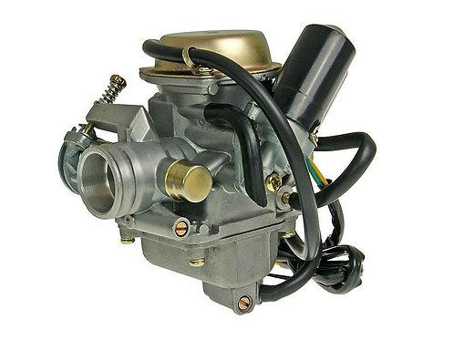 Karburator 4T 80cm3