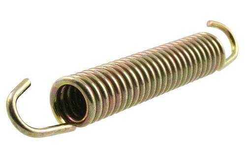 Udstødningsfjeder 55 mm - Universal