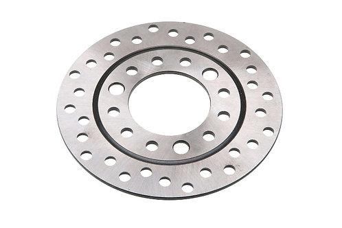 Bremseskive for - 155 mm