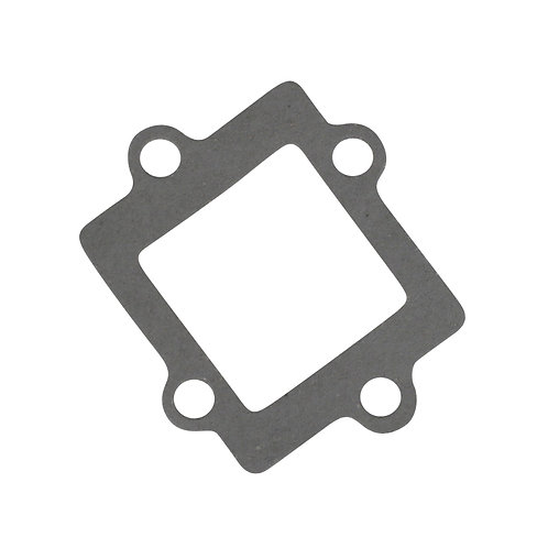 Pakning - Membranpakning CPI, Keeway, Yamaha