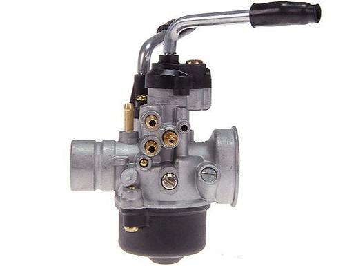 Karburator 2T 70cm3  - 17,5 mm - Motoforce