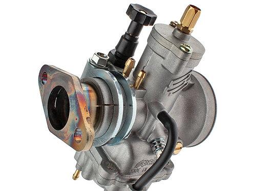 Karburator - Polini CP 21mm - PGO m flange