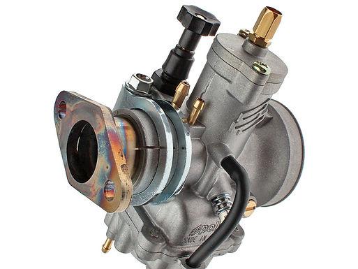 Karburator - Polini CP 19mm - PGO m flange