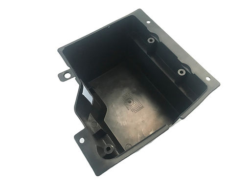 Batterikasse - standard Baotian, GiantCo, V-Clic