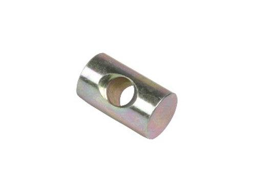 Kabelnippel til bagbremsekabel/arm -Universal