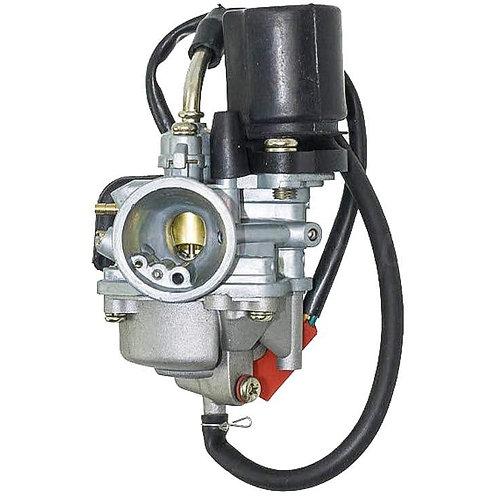Karburator 2T 50cm3  - Standard Yamaha, VGA, Keeway, CPI