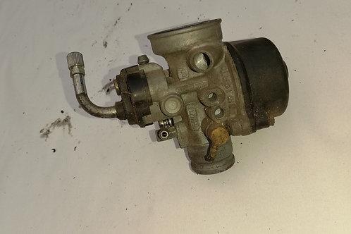karburator standard