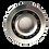 Thumbnail: Krumtap leje NTN - PGO, SYM, Piaggio, Gilera