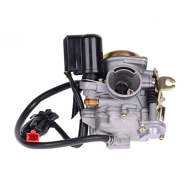Karburator 4T 50cm3  - Standard