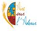 Logo-ville-Aire-sur-l-Adour_medium.png