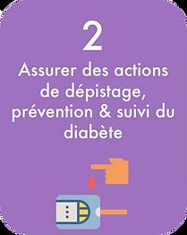 Missions_santé_publique.png