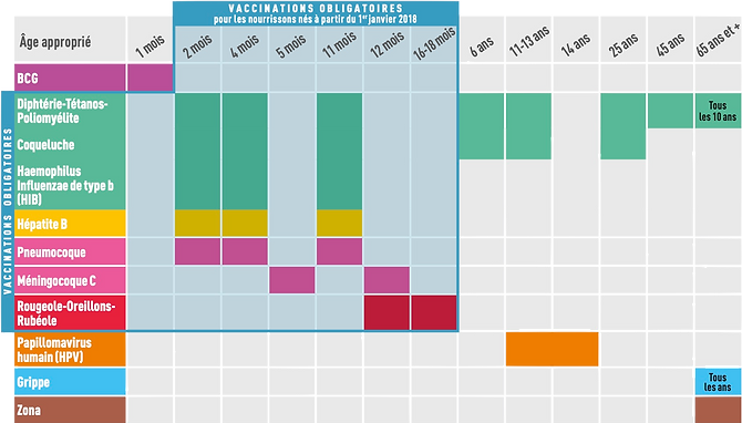 calendrier-vaccinal-simplifie-2019-carte