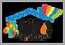 logo-FNAMPoS-V2-vecto.png