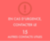 Contacts utiles (2).png