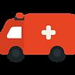 ambulance.png
