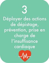 Missions_santé_publique3.png