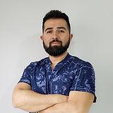 Pablo Contreras Kinesiologo Concepcion.j