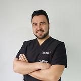 Pablo Alarcon .jpg